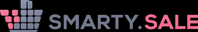 smart sale